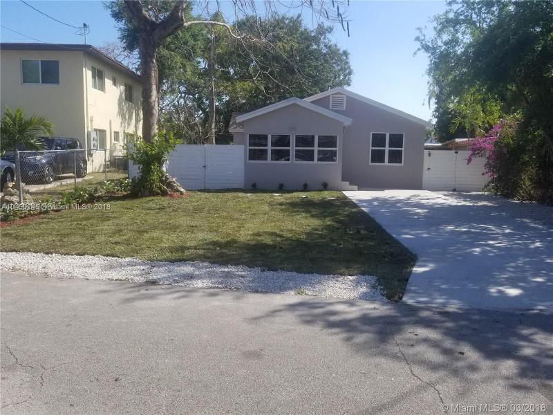 Property ID A10455245