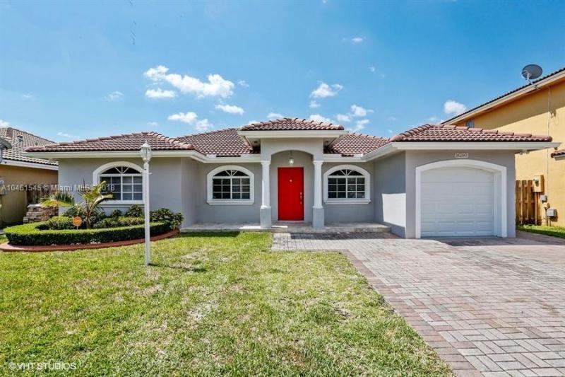 Property ID A10461545