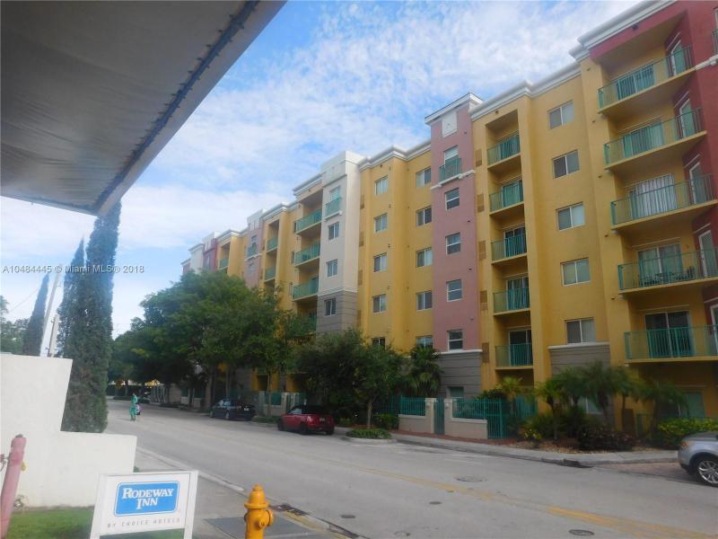 6001 SW 70th St  Unit 653, South Miami, FL 33143-3441