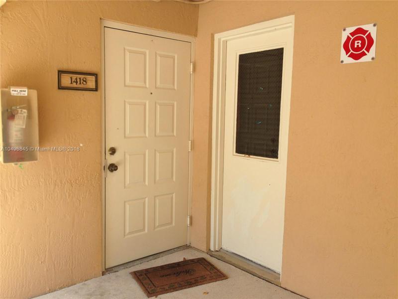 Property ID A10498845
