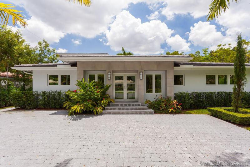 1415 Madrid St, Coral Gables, FL, 33134