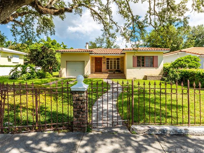 Property ID A10524345
