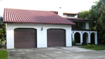 2417 E Las Olas Blvd,  Fort Lauderdale, FL