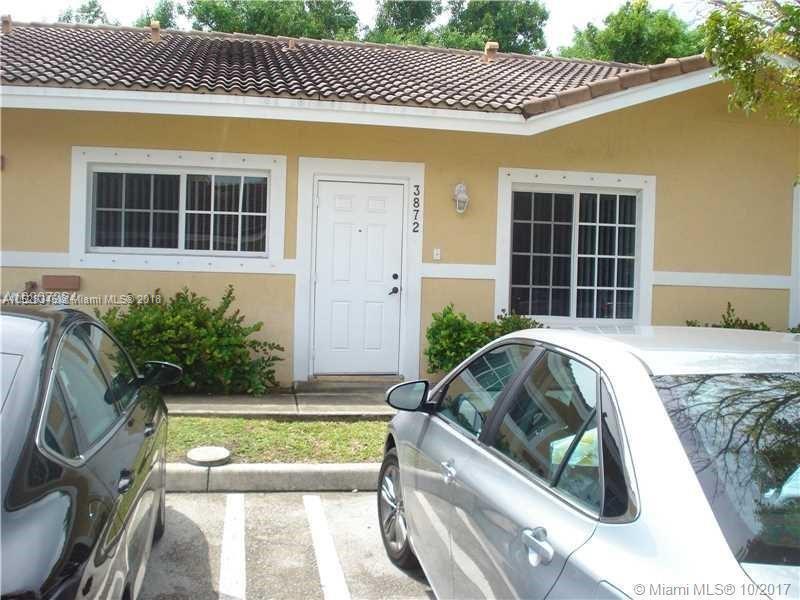 3828 SW 48th Ave  Unit 0, Pembroke Park, FL 33023-7900