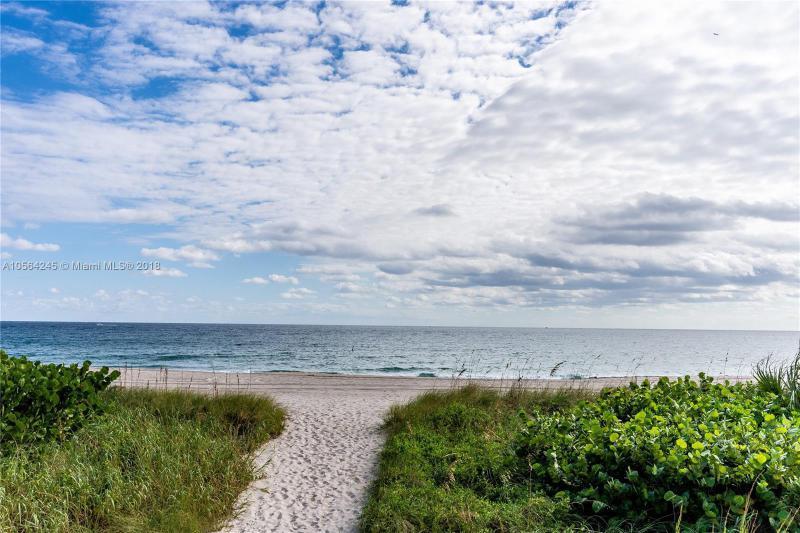 THE WITTINGTON POMPANO BEACH