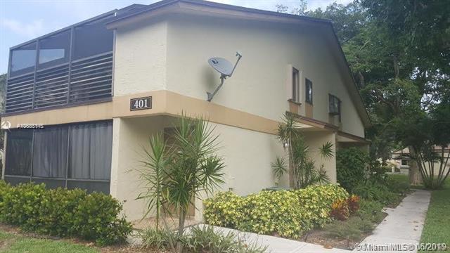 Property ID A10603145