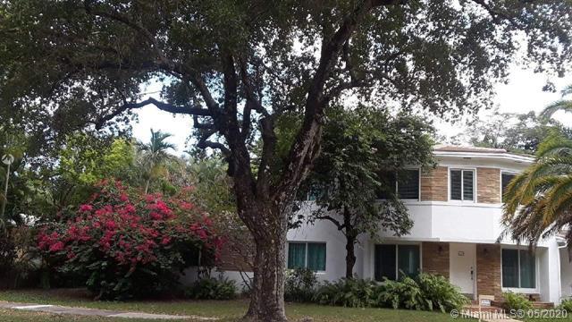 570 University Dr 570, Coral Gables, FL, 33134