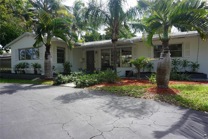 Property ID A10630645