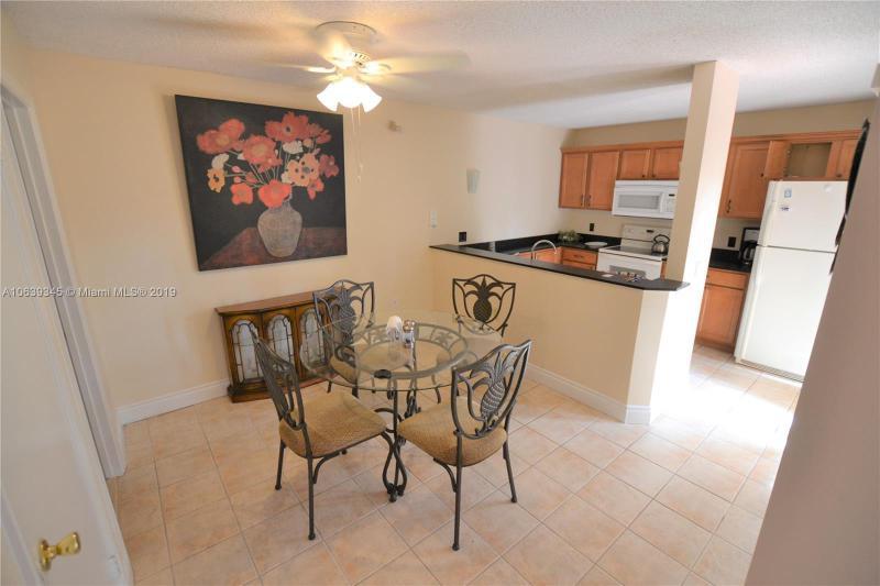 3040 Sunset Trace Circle, Palm City FL 34990-