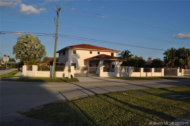 3011 SW 112th Ave,  Miami, FL