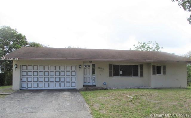 1520 N 69th Ter , Hollywood, FL 33024-5624