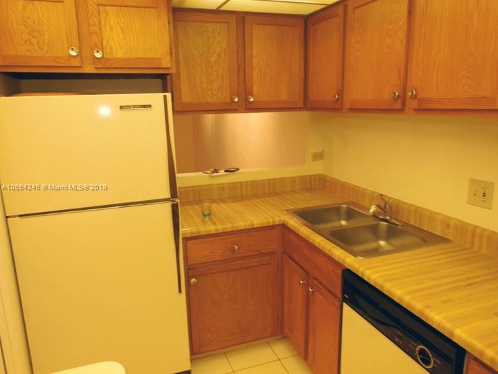 3771  Environ Blvd  Unit 250, Lauderhill, FL 33319-4220