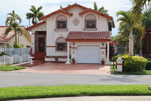 9940 SW 136th Ct,  Miami, FL