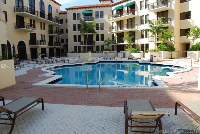 55 Merrick Way 614, Coral Gables, FL, 33134