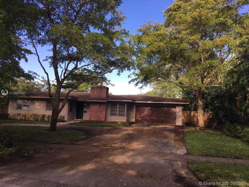 Property ID A10697545