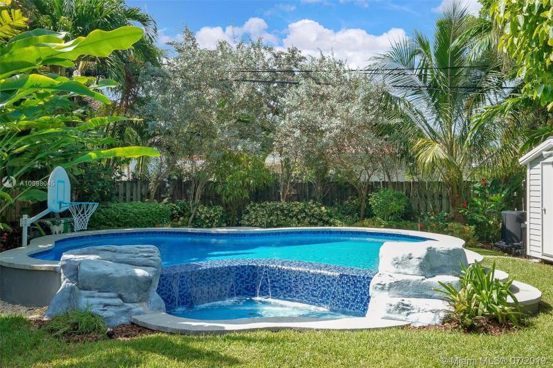 709 SE 6th Ct, Fort Lauderdale, FL, 33301