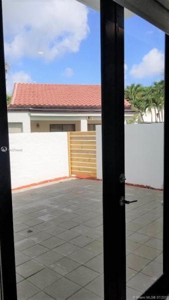 10606 SW 118 Ave 10606, Kendall, FL, 33186
