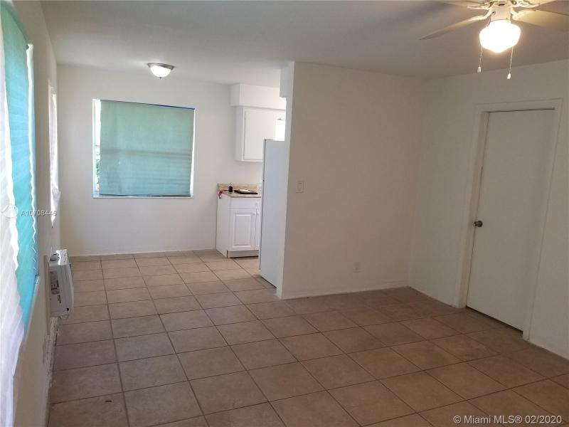 330-360 NE 7th St, Pompano Beach, FL, 33060