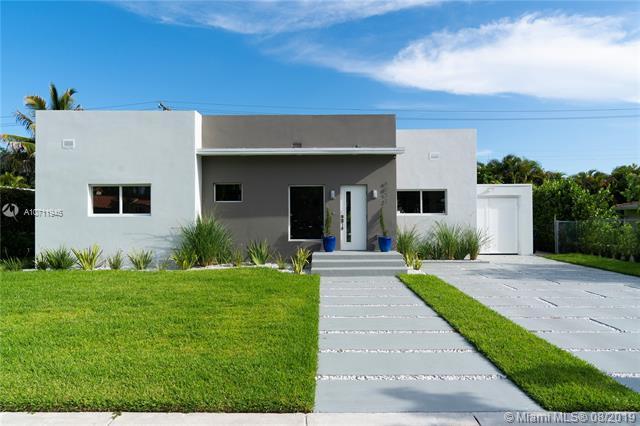 4652 SW 14th St, Miami, FL, 33134