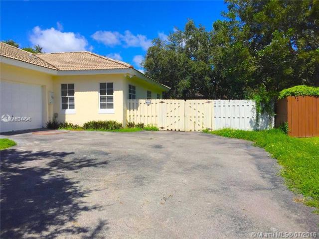 9125 SW 171st Ter, Palmetto Bay, FL, 33157