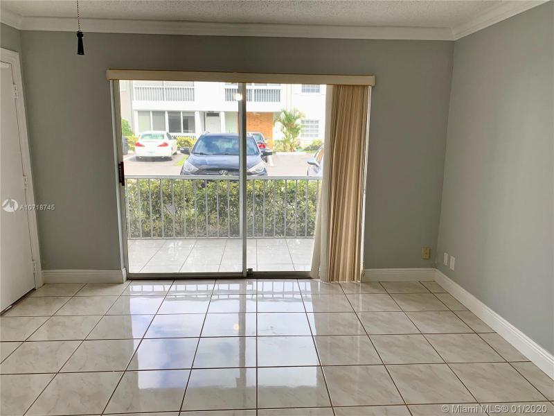 6447 Bay Club Drive, Bldg 15 1, Fort Lauderdale, FL, 33308