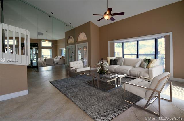 10059 Harbourtown Ct, Boca Raton, FL, 33498