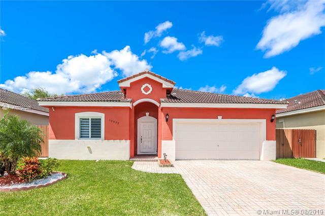Property ID A10727245