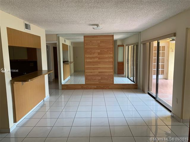 Property ID A10733045