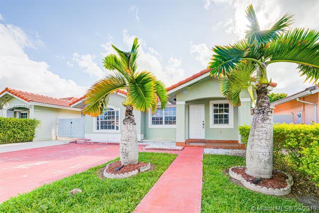 14315 SW 145 PL,  Miami, FL