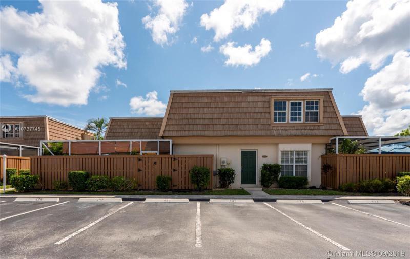 11576 Winchester Dr 11576, Palm Beach Gardens, FL, 33410