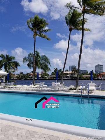 6475 Bay Club Dr 3, Fort Lauderdale, FL, 33308