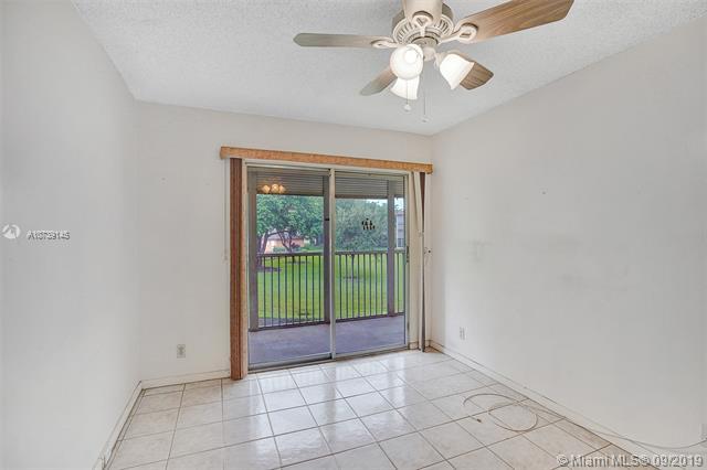 13300 SW 1st St 210O, Pembroke Pines, FL, 33027