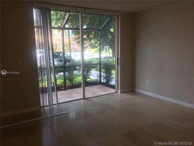 3207 Clint Moore Rd 101, Boca Raton, FL, 33496