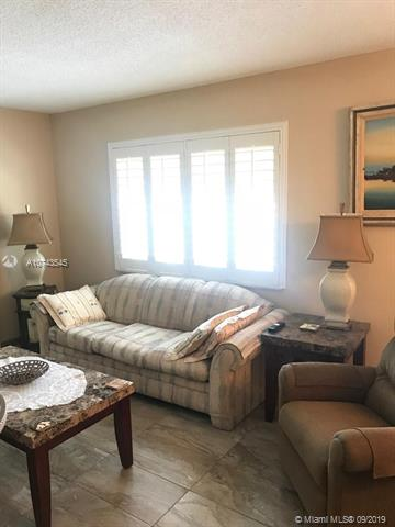 1630 N Ocean Blvd 315, Pompano Beach, FL, 33062