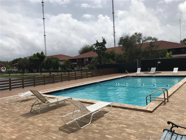 430 NW 214th St 103, Miami Gardens, FL, 33169