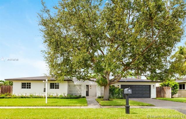 7962 SW 146th Ave,  Miami, FL