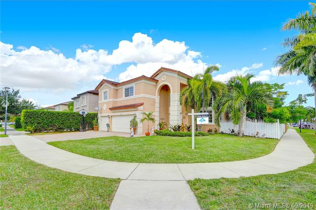 14367 SW 158th Path,  Miami, FL