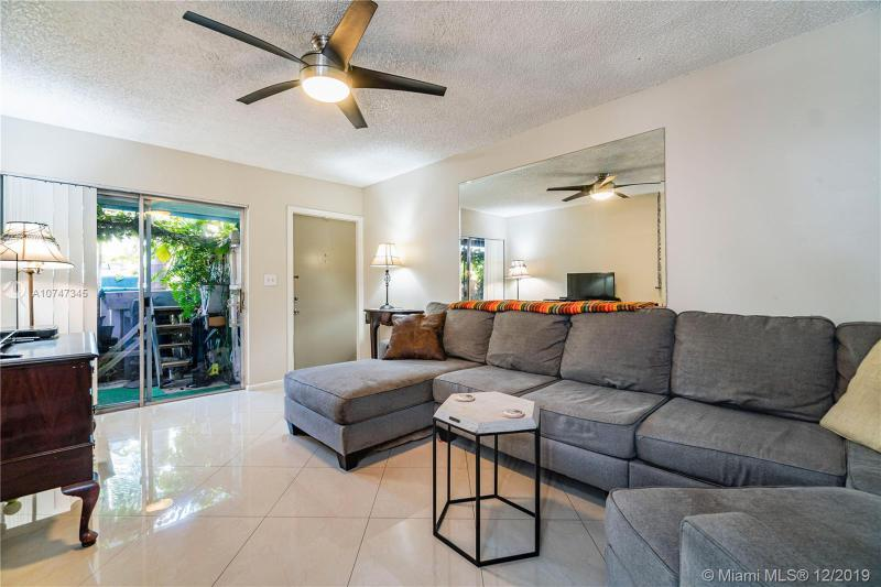 3000 NW 5th Ter 139, Pompano Beach, FL, 33064