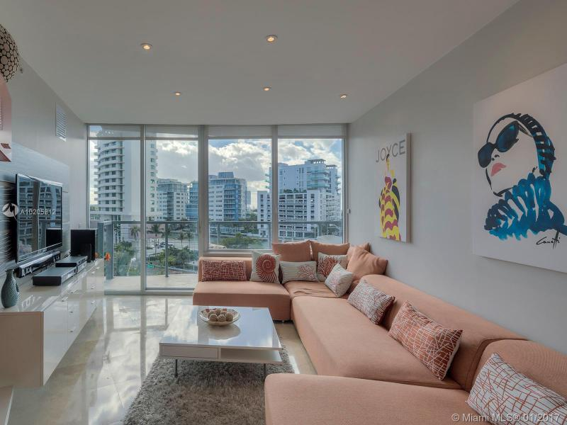 Photo of 63 Nobe Condo #6F