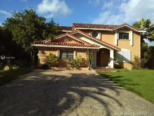 19101 57th Ct , Southwest Ranches, FL 33332