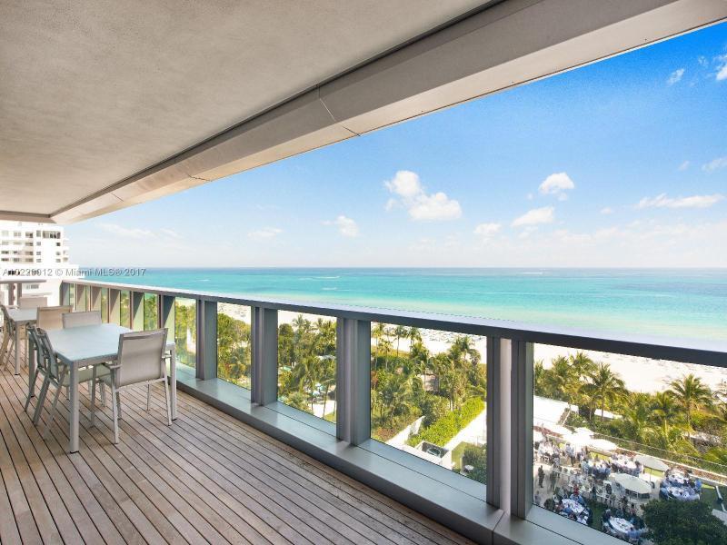 2901 Collins Ave 1001, Miami Beach, FL 33140
