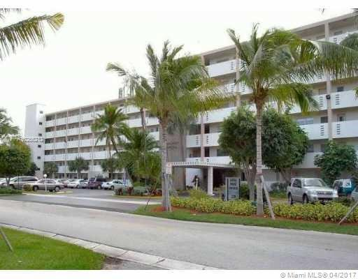 For Sale 220   Kings Point Dr #411 Sunny Isles Beach  FL 33160 - Kings Point Imperial