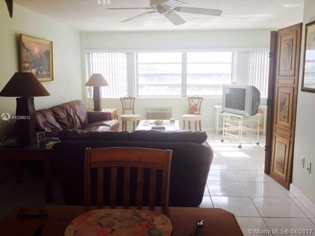 For Sale at  220   Kings Point Dr #411 Sunny Isles Beach  FL 33160 - Kings Point Imperial - 2 bedroom 2 bath A10256212_10