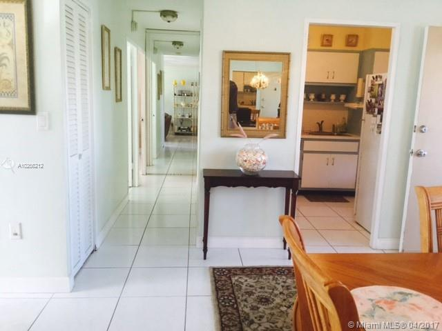 For Sale at  220   Kings Point Dr #411 Sunny Isles Beach  FL 33160 - Kings Point Imperial - 2 bedroom 2 bath A10256212_12