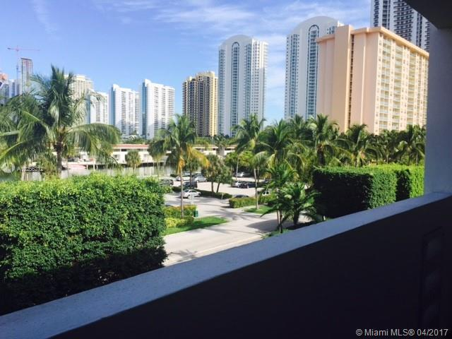 For Sale at  220   Kings Point Dr #411 Sunny Isles Beach  FL 33160 - Kings Point Imperial - 2 bedroom 2 bath A10256212_14
