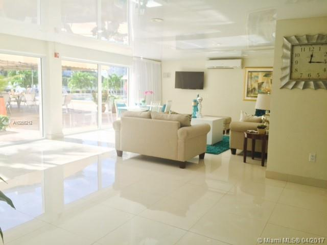 For Sale at  220   Kings Point Dr #411 Sunny Isles Beach  FL 33160 - Kings Point Imperial - 2 bedroom 2 bath A10256212_16