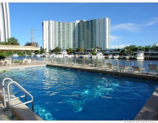 For Sale at  220   Kings Point Dr #411 Sunny Isles Beach  FL 33160 - Kings Point Imperial - 2 bedroom 2 bath A10256212_18