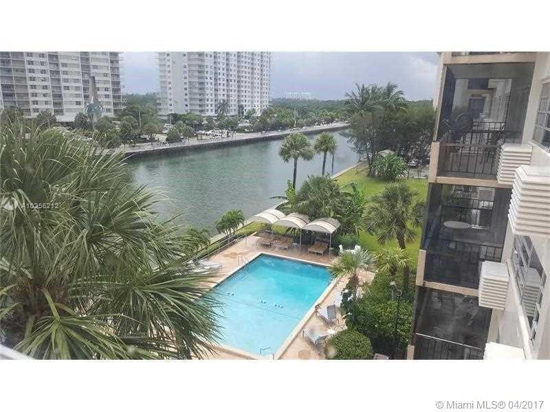 For Sale at  220   Kings Point Dr #411 Sunny Isles Beach  FL 33160 - Kings Point Imperial - 2 bedroom 2 bath A10256212_19