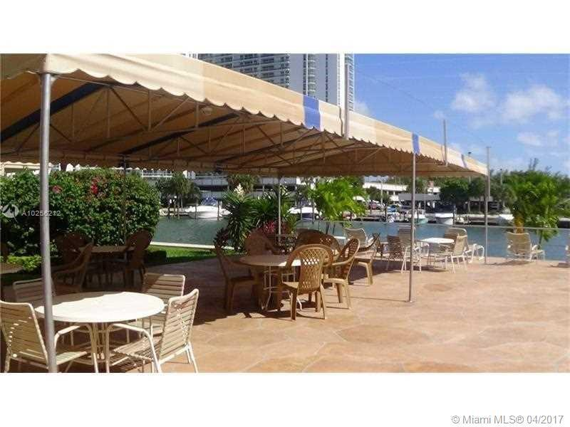 For Sale at  220   Kings Point Dr #411 Sunny Isles Beach  FL 33160 - Kings Point Imperial - 2 bedroom 2 bath A10256212_20