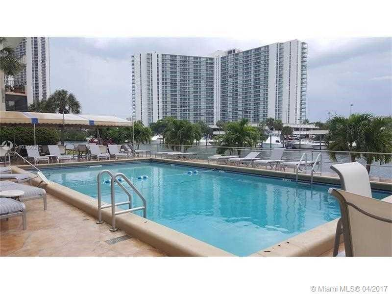 For Sale at  220   Kings Point Dr #411 Sunny Isles Beach  FL 33160 - Kings Point Imperial - 2 bedroom 2 bath A10256212_21